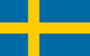 steagul-flag-sweden.jpg