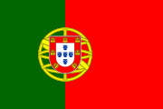 steagul-flag-portugal.jpg