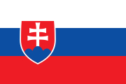 steagul-flag-slovakia.jpg
