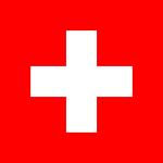 steagul-flag-switzerland.jpg