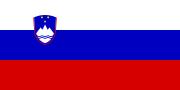 steagul-flag-slovenia.jpg