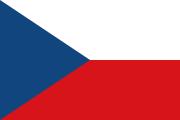 steagul-flag-cehia.jpg
