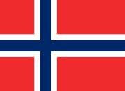 steagul-flag-norvegia.jpg