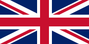 steagul-flag-united-kingdom.jpg
