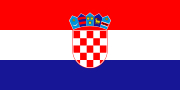 steagul-flag-croatia.jpg
