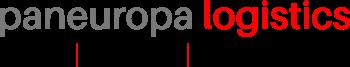 HOME-EN - Paneuropa Logistics